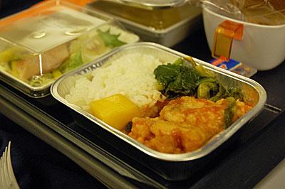 2food1.jpg