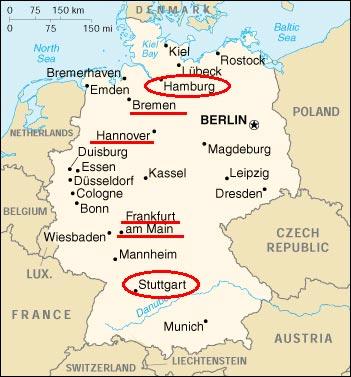 Germany_map.jpg