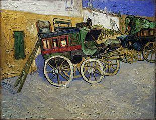 Van_Gogh_-_Die_Postkutsche_nach_Tarascon.jpeg.jpeg