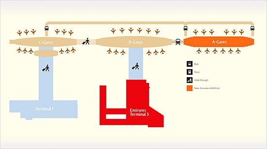 airportmap.jpg