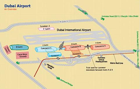 airportmap2.jpg