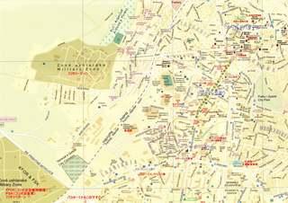 map_jap.jpg